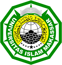 Pusat Studi ASEAN Universitas Islam Makassar